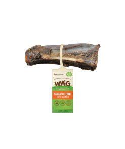 WAG Kangaroo Bone for Dogs