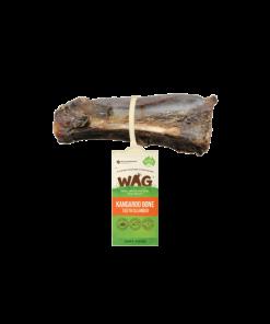 WAG Kangaroo Bone for Dogs